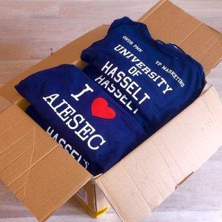 AIESEC Limburg
